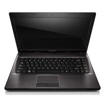 Lenovo Notebook G480