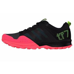 Zapatos adidas Kanadia Tr 7 Para Damas - B33636