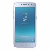 Smartphone Samsung Galaxy J2 Pro Android 7.1 Tela 5 16gb