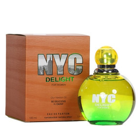 Perfumes Diamond Collection Replica Aa