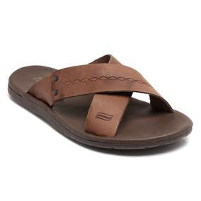 212ceac7b Sandalias De Couro Masculino Itapua - Sapatos no Mercado Livre Brasil