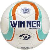 Bola Futsal Winner Speed Infantil - Sub 13 - Costurada 5175ffc4674d8
