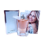 Perfume La Vida Es Bella De Lancôme ¡envio Gratis!