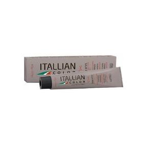 Coloração-tinta Itallian Color Corretor Azul Nº Cb 60g