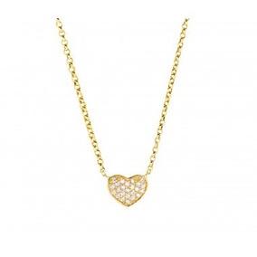 Collares Y Pulseras En Oro Precio X Gramo Desde