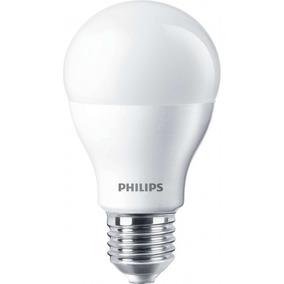 Lampara Led Bulb 9.5-70w Luz Cálida 929001162271