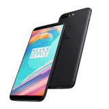 Oneplus 5t 128gb Dual Chip 8gb Ram Tela 6 Snapdragon 835 4g