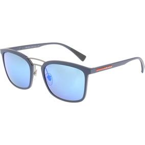 3db1611ff3707 Oculos Drift Ps3 De Sol - Óculos no Mercado Livre Brasil