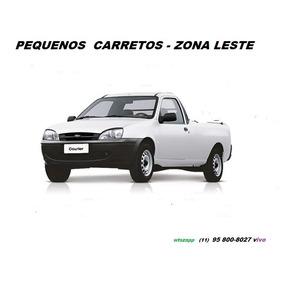 e3f229727 Carreto Em Piracicaba - Calçados, Roupas e Bolsas para Meninos no ...