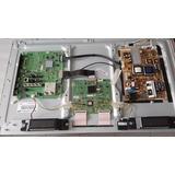 Tarjetas Para Televisores Smart Un32es6500