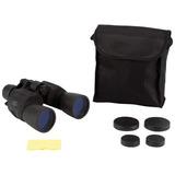 Binocular Con Zoom Opswiss 10-30x50