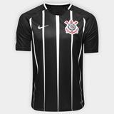 Camisa Corinthians Uniforme Timão Nova 2015 2016 Fretegratis