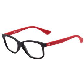 Ray Ban Junior Ry 1583 L - Óculos De Grau 3603 - Lente 4,8 da8a20583a