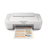 Canon Mg2520 Impresora Fotográfica En Color