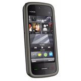 Nokia 5230 Nuevo P/personal!!! Super Oferta !!!!!!