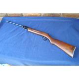 Rifle De Aire Comprimido Mahely, Cal 4,5, Muy Bueno