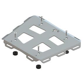 Placa Porta Equipajes Susuki Vstrom Dl 1000 Motoperimetro ®