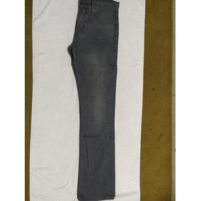 Calça Jeans Levis Original Usa W32 L34 Promocao Dia Dos Pais