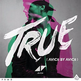 Avicii By Avicii True Cd Disco Con 9 Canciones