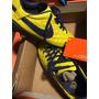 Zapatos Nike 37,5 Nuevo Y Original, Entrega Stgo Centro