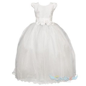 vestidos de primera comunion en zapotlanejo jalisco