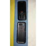 Telefono Zte Modelo G R230 Para Reparar