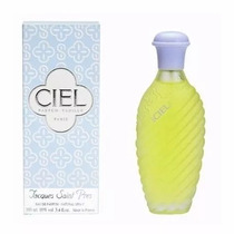 Perfume Ciel De 100ml. Para Damas Original