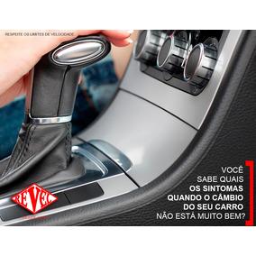 Câmbio Automático Audi Q3/ Conserto
