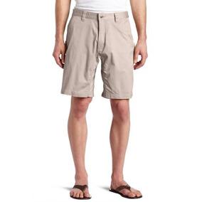 Gorros Bucket Hombre Los Lagos Puerto Montt - Accesorios de Moda en ... db006342e73
