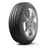 Llantas 175/70r13 Michelin Energy Xm2 82t