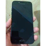 Samsung J2 Pro (sin Imagen) Para Repuestos! Leer Descripcion
