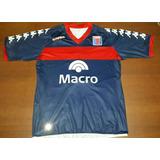 Camiseta Tigre 2013 Titular