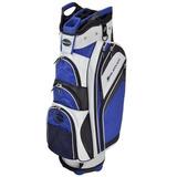 Bolsa Orlimar 14 Divisiones - Oportunidad! The Golfer Shop