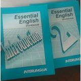 Libros De Interlingua