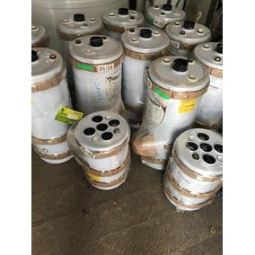 Calentadores O Boilers 40 Litros De Gas En Guadalajara