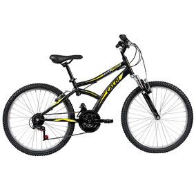Suspensao Bike 24 - Brinquedos e Hobbies no Mercado Livre Brasil 87d1fc7b2e