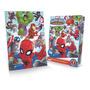 Marvel heros 70pzs