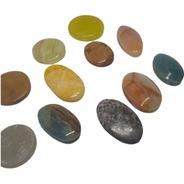 Piedras Energéticas desde