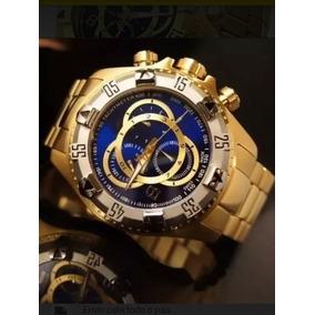 2e4d33bb0d4 Relogio Invicta 11171 Reserve Arsenal - Relógio Invicta Masculino em ...
