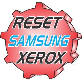 Reset ( Desbloqueio) Para Impressora Samsung Sl-m2070 Fw