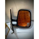 Espejo Derecho Manual Volkswagen Vw Transporter