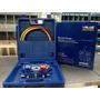 Manifold Value Vmg-2 R22-r404-r407-r134 Oferta!