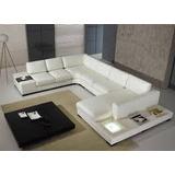 Muebles Modular Moderno