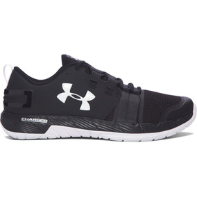 Zapatos Under Armour Charged para mujer XnIZm8xauO