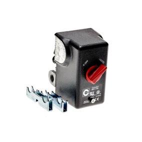 Campbell Hausfeld-cw Sj Compresor De Aire Interruptor De Pr