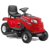 Mini Tractor Castel Garden Xdl Hd 210 Motor 21 Hp 540 Cc 42