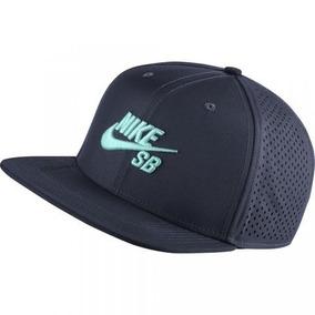 7a94517bfdf8a Visera Nike Sb Celeste - Accesorios de Moda en Mercado Libre Argentina
