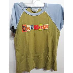 Remera Osh Kosh