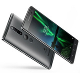 Smartphone Lenovo Phab 2 Pro Tango Octa Core 4gb 64gb Gris