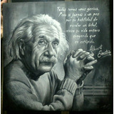 Cuadros Pintura Retrato A Pedido!! By Marcelo Pravato